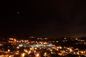 夜景相片:IMG_2440.jpg