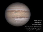 2019年拍攝:2019-06-28-1645_4-RGB-Jup_g4_ap250-rg6.jpg