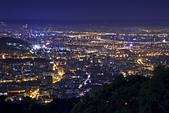 夜景的相片:20130825台北夜景