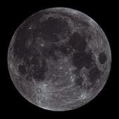 2019年拍攝:0-Moon-1280x1280.jpg