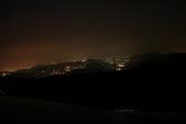 夜景相片:_MG_0098-1.jpg
