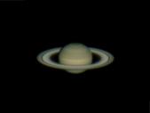 201708/23:土星...重新後處理