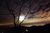 夜景相片:IMG_2780.jpg