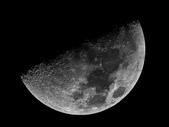 201708/23:月亮...重新後處理