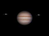 201708/23:木星...重新後處理(AutoStakkert)