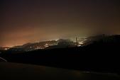 夜景相片:_MG_0097-1.jpg