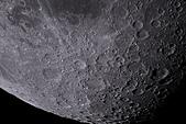 2019/07/22月亮隨手拍:2019-07-22-1710_2-RGB-Moon_g4_ap1470_RG6_AI.jpg
