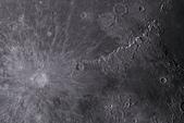 2019/07/22月亮隨手拍:2019-07-22-1706_4-RGB-Moon_g4_ap1751_RG6_AI.jpg