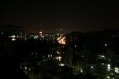 夜景相片:_MG_00302.jpg