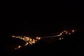 夜景相片:IMG_2445.jpg