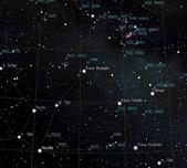 梅西爾星體標示:M8位置.jpg