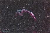 2013/7/5 合歡山昆陽及7/6塔塔加:NGC6992 東面紗