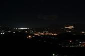 夜景相片:_MG_00081.jpg