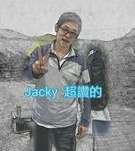 2013/9/6 合歡山昆陽:MyJPG.jpg
