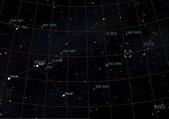 梅西爾星體標示:M27-S.jpg