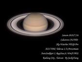 2019年拍攝:2019-07-16-1623_8-RGB-Sat_g4_ap425-rg6.jpg