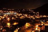 夜景相片:IMG_2441.jpg