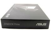 ASUS Zenbook Prime:DSC_0002.jpg