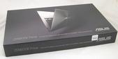 ASUS Zenbook Prime:DSC_0003.jpg