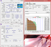 Silicon SSD:f2014-09-03_024856.png