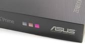 ASUS Zenbook Prime:DSC_0005.jpg