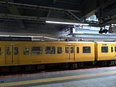 20181231廣島:P_20181231_074838_vHDR_Auto.jpg
