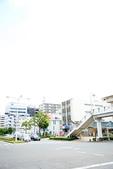 20150620 名古屋 :DSC_0478.jpg