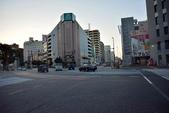 20131012北九州第三天:DSC_0552.jpg