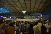 20140529北海道第一天:DSC_00010.jpg