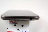 ZenFone Zoom:DSC_0604.jpg