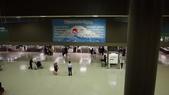 20120614東京:P6140414.jpg