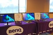 BenQ VA液晶顯示器體驗會:DSC_0030.jpg