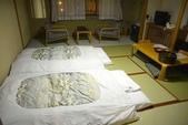 20140529北海道第一天:DSC_00148.jpg