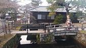 20151228-20160102大阪京都奈良:1451633408979.jpg