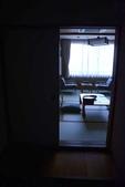 20140529北海道第一天:DSC_00084.jpg