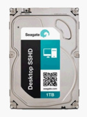 Seagate SSHD:1.png