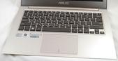 ASUS Zenbook Prime:DSC_0012.jpg