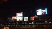 20131010北九州第一天:PA102717.jpg