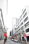 20140102東京:DSC_1547.jpg