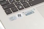 ASUS Zenbook Prime:DSC_0013.jpg