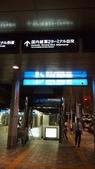 20131010北九州第一天:PA102720.jpg