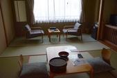 20140529北海道第一天:DSC_00088.jpg