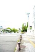 20150620 名古屋 :DSC_0479.jpg