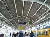 20190102廣島:P_20190102_114733_vHDR_Auto_HP.jpg