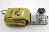 xs相機包:DSC_0049.jpg
