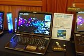 Intel SSD:DSC_0016.jpg