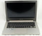 ASUS Zenbook Prime:DSC_0015.jpg