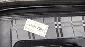 20131010北九州第一天:PA102724.jpg