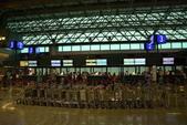 20140529北海道第一天:DSC_00015.jpg