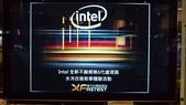 20150912 Intel水冷:P9123634.jpg